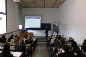 language conference