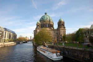 Berlin Sightseeing 12